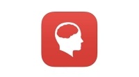 mj-618_348_eidetic-12-apps-to-train-your-brain