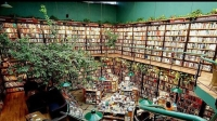 mj-618_348_el-pendulo-bookstore-mexico-city-the-seven-best-bookstore-bars-to-get-drunk-in-around-the-world