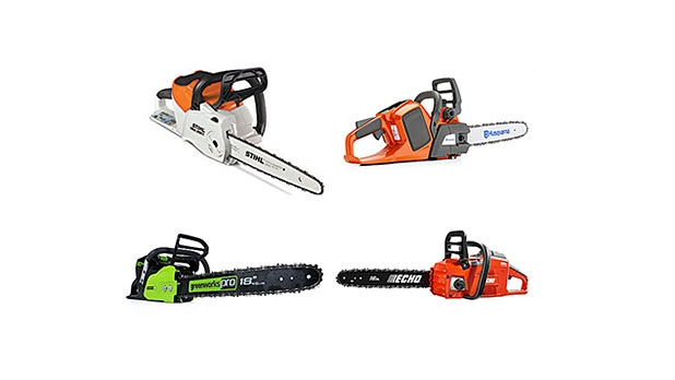 mj-618_348_electric-chainsaws-that-get-the-job-done