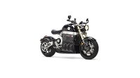 mj-618_348_electric-motorcycle-buyers-guide