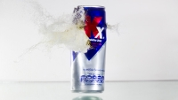 mj-618_348_energy-drinks-linked-to-deaths