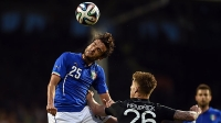 mj-618_348_england-versus-italy-june-14-must-see-games-world-cup-preview