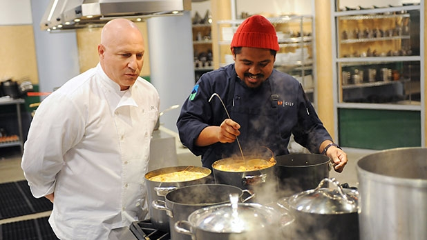 mj-618_348_enough-with-the-showing-off-how-to-cook-like-top-chef-tom-colicchio