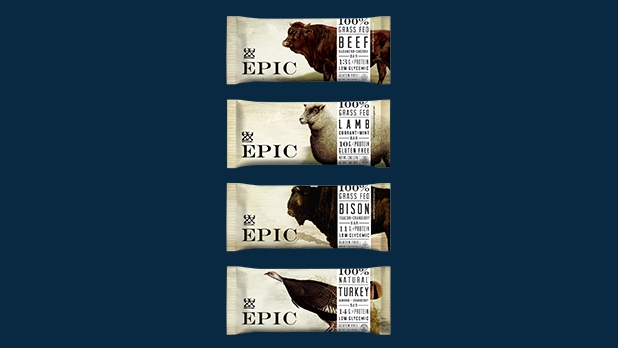 mj-618_348_epic-bar-variety-pack-outdoorsman-gift-guide
