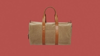 mj-618_348_ernest-alexander-duffle-style-gift-guide
