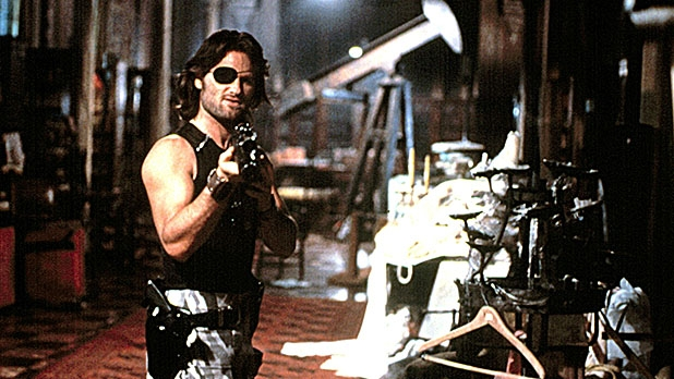 mj-618_348_escape-from-new-york-best-post-apocalyptic-movies