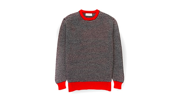 mj-618_348_esk-best-color-layers-for-winter