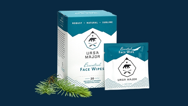 mj-618_348_essential-face-wipes-grooming-gift-guide
