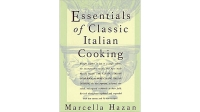 mj-618_348_essentials-of-classic-italian-cooking-marcella-hazan-cookbooks-every-man-should-own