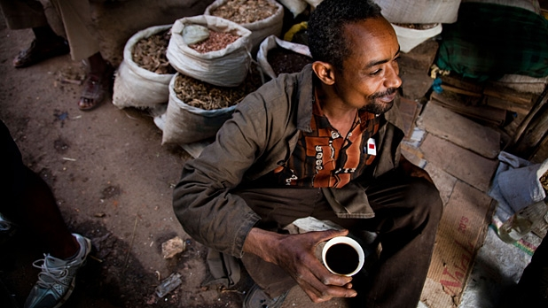 mj-618_348_ethiopias-coffee-capital