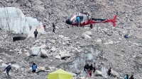 mj-618_348_everest-avalanche-worst-natural-disasters-2014