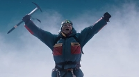 mj-618_348_everest-the-best-climbing-movies