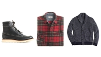 mj-618_348_everything-you-need-for-winter-in-one-collection