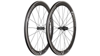 mj-618_348_everything-you-need-for-your-first-triathlon-bontrager-aura-5-tlr