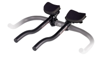 mj-618_348_everything-you-need-for-your-first-triathlon-bontrager-race-lite-clip-on-aerobars