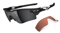 mj-618_348_everything-you-need-for-your-first-triathlon-oakley-radarlock-sunglasses