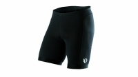 mj-618_348_everything-you-need-for-your-first-triathlon-pearl-izumi-select-tri-shorts