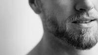 Is it really that surprising that beard transplants are on the rise?