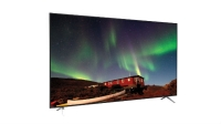 mj-618_348_everything-you-need-to-know-about-buying-a-new-tv