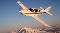 mj-618_348_everything-you-need-to-know-to-be-a-pilot-build-a-plane