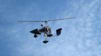 mj-618_348_everything-you-need-to-know-to-be-a-pilot-gyroplane