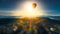 mj-618_348_everything-you-need-to-know-to-be-a-pilot-hot-air-ballooning