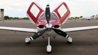 mj-618_348_everything-you-need-to-know-to-be-a-pilot-rent-a-plane