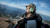 mj-618_348_everything-you-need-to-know-to-be-a-pilot