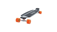 mj-618_348_evolve-street-carbon-series-e-skateboard-gift-guide-you-can-ride