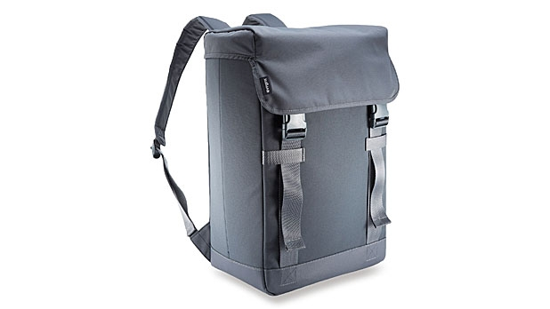 mj-618_348_evrgrn-24-pack-backpack-the-best-soft-coolers-you-can-buy