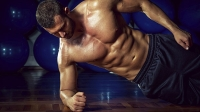 mj-618_348_exercise-10-side-planking-10-moves-for-core-strength-stability