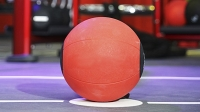 mj-618_348_exercise-8-medicine-ball-slams-10-moves-for-core-strength-stability