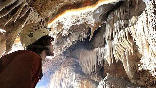 mj-618_348_expedition-adds-two-miles-to-sistema-huautla-cave-2014s-greatest-feats