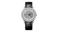 mj-618_348_f-p-journe-quantieme-perpetuel-leap-year-watches