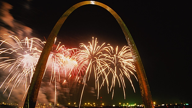 mj-618_348_fair-st-louis-best-places-to-celebrate-fourth-of-july