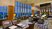 mj-618_348_fairmont-vancouver-airport-hotel-worlds-20-best-airport-hotels