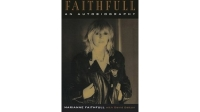 mj-618_348_faithfull-an-autobiography-marianne-faithfull-and-david-dalton-10-great-books-about-drugs
