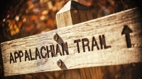 mj-618_348_fastest-self-supported-hike-of-the-appalachian-trail-greatest-record-breaking-feats-of-2015