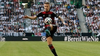 mj-618_348_favorites-germany-world-cup-preview