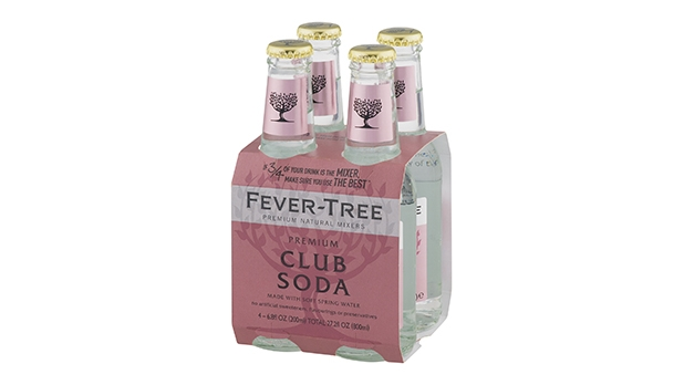 mj-618_348_fever-tree-spring-club-soda-8-great-flavored-seltzers-the-new-regret-free-soda