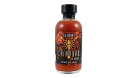 mj-618_348_fiery-scorpion-dip-hot-sauce
