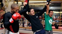 mj-618_348_fighting-to-survive-the-boston-bombers-gym