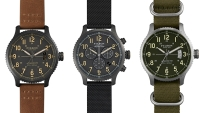 mj-618_348_filson-watch-collection