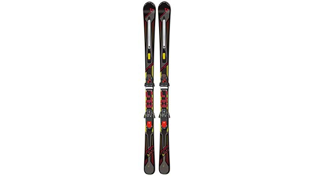 mj-618_348_find-the-best-skis-for-you-fischer-hybrid-8-0