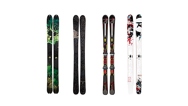 mj-618_348_find-the-best-skis-for-you