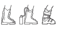 mj-618_348_find-the-right-fit-for-ski-boots
