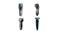 mj-618_348_finding-the-right-electric-razor