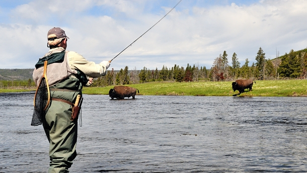 mj-618_348_firehole-river-the-17-best-places-to-fly-fish-in-montana