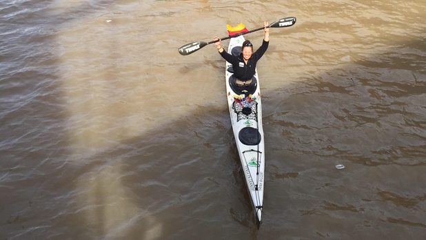 mj-618_348_first-circumnavigation-of-south-america-by-kayak-greatest-record-breaking-feats-of-2015