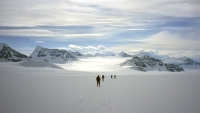 mj-618_348_first-descents-and-climate-change-in-greenland